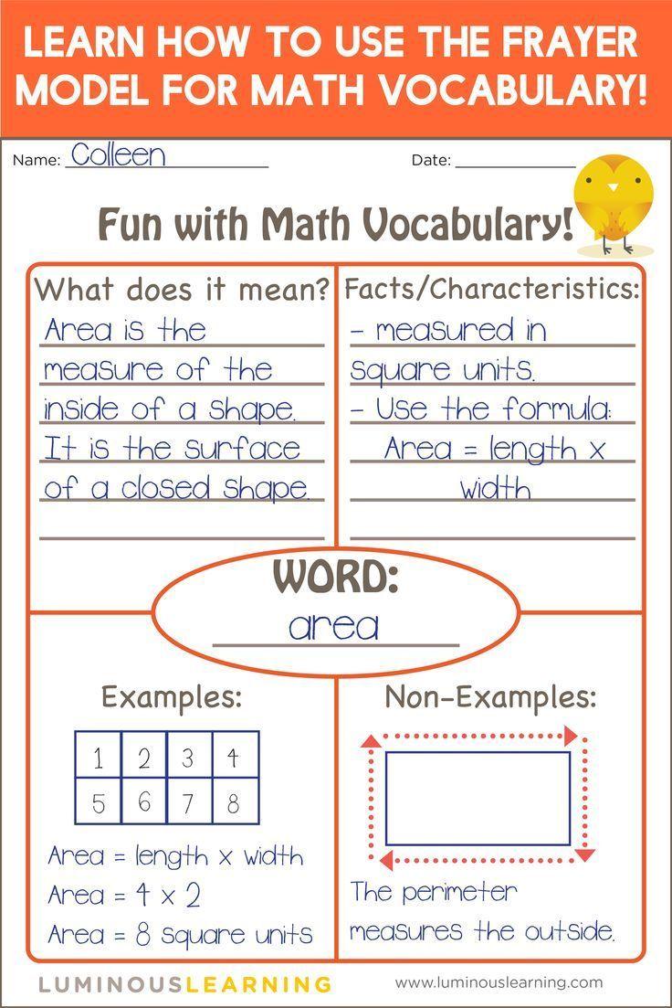 how to improve maths teaching