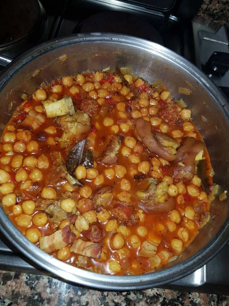 b0e395a3b7f07d2536b6737b41c740cb - Recetas De Cocina Espaã Ola