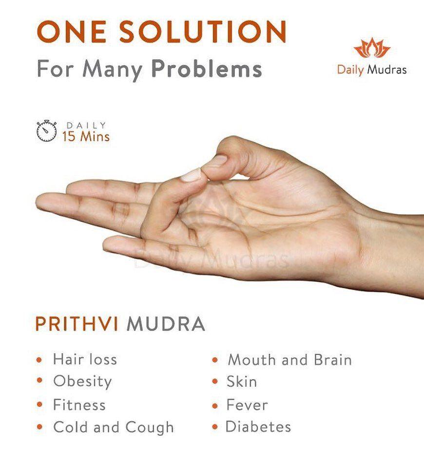 Pin by Ana Durand on Buddha Mind | Yoga fitness, Yoga benefits