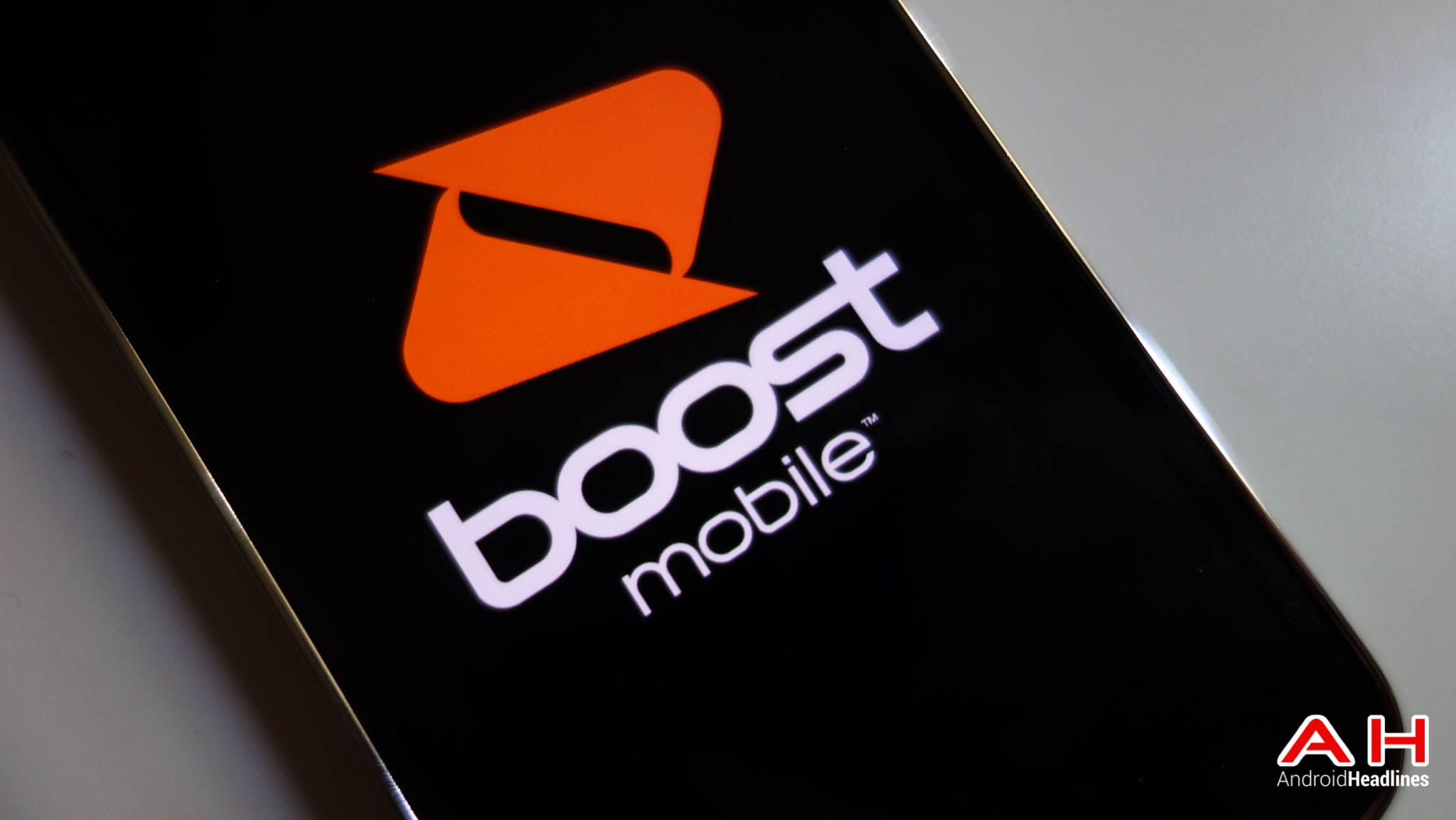 """Boost Mobile Launches """"Slash Your Payment in Half"""" Promo"""