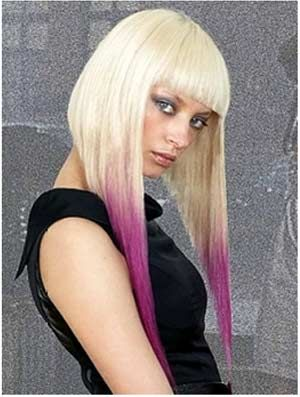 Fine 1000 Images About Bobs On Pinterest Short Hairstyles Gunalazisus