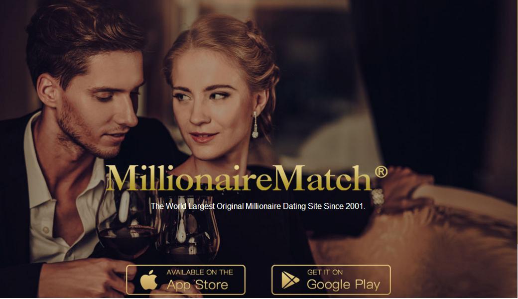 Elite daglig dating app Starbucks dating politikk