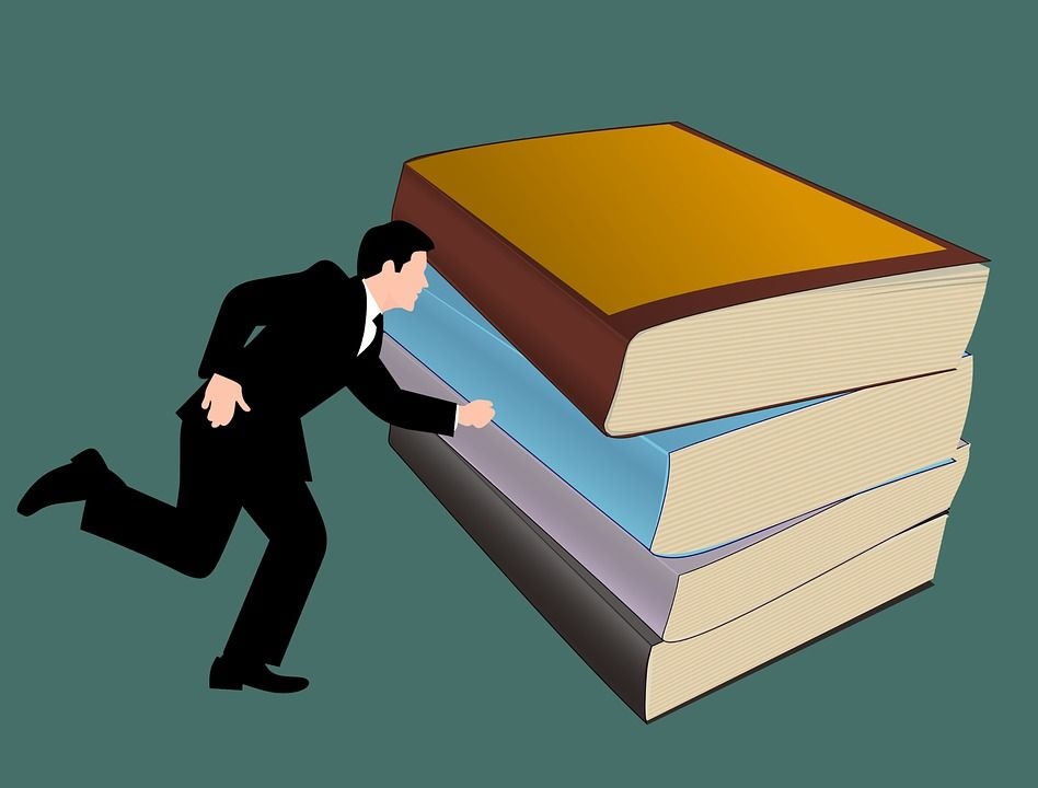 English to #Tamil #Tamil books #online #Dictionary #English to Tamil