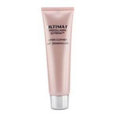 Procollagen Extrema Lotion Cleanser --150ml/5oz