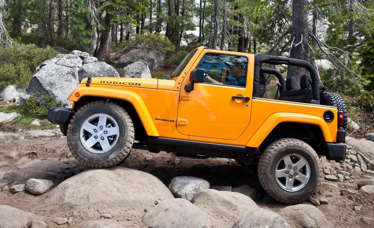 All New 2013 Jeep Wrangler For Sale In Huntington Beach Beach 2013 Jeep Wrangler Orange Jeep Wrangler Jeep Wrangler