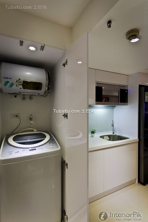 Toilet partitions sliding door Check more at //www.interiorpik ... on box lid designs, box car designs, box newel post designs, box top designs, box cooker designs, box sled designs, box bed designs,
