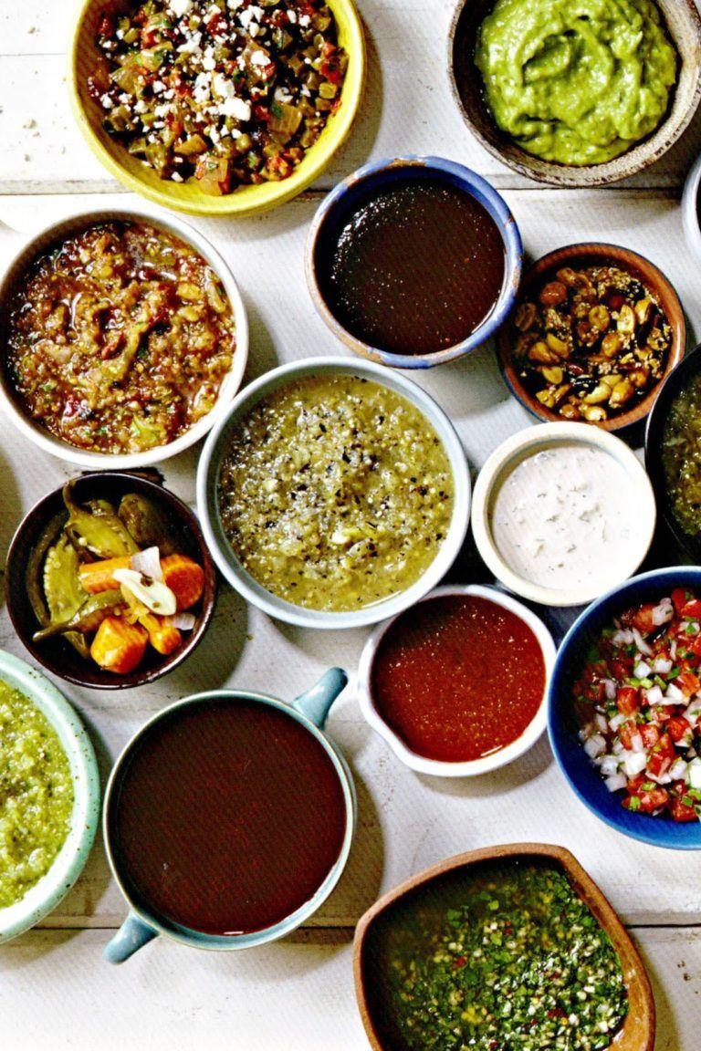 120 alimentos cero carbohidratos para la Dieta cetogénica..