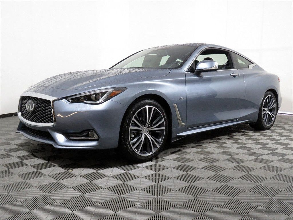2019 Infiniti Q60 Coupe Check more at http//www
