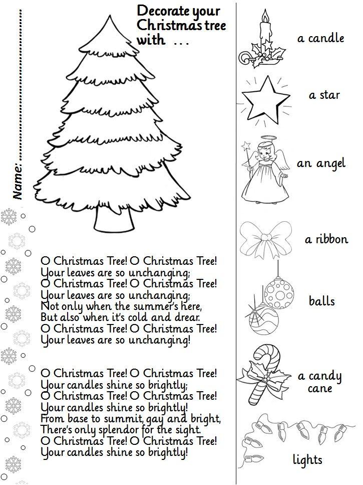 christmas songs english free download mp3