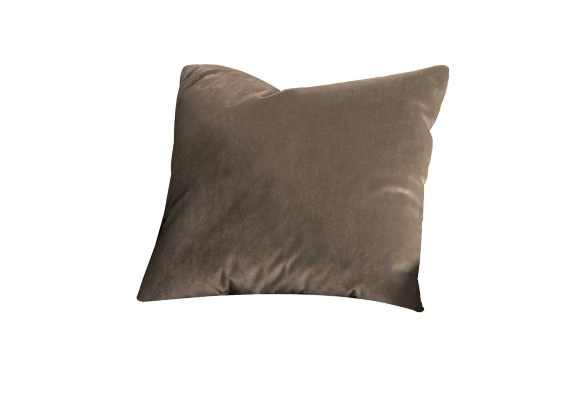 Large Velvet Scatter Cushion   Harlequin   Living Room Furniture | Sofas  And Armchairs | Furniture