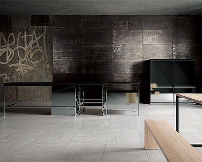 Explore Architecture Design, Metal Walls, And More!