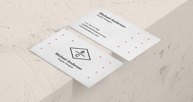 Free business card mock up vol35 487 mb pixeden free free business card mock up vol35 487 mb pixeden free reheart Image collections