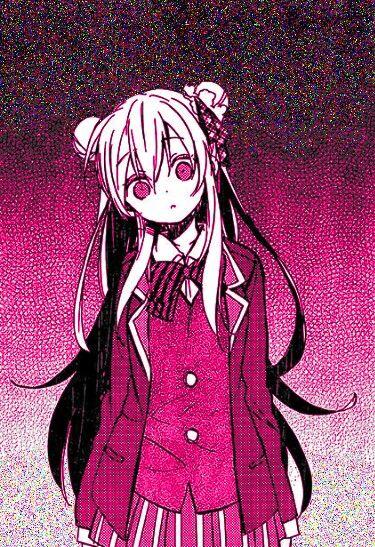 Pin On Anime Pics