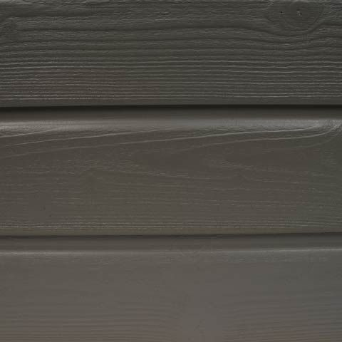 Best Proctors Silverwood Possible Cladding Option Fossil Grey 400 x 300