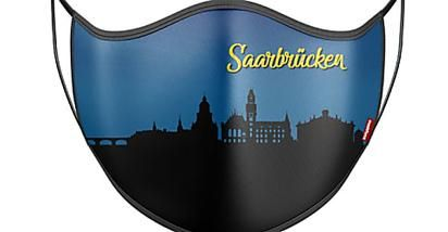 Premium Masken für 8,95€ inkl. Versand mit deiner Lieblingsstadt. Jetzt entdecken!