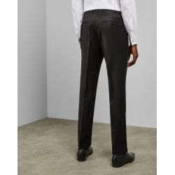 Photo of Mode Ted Baker Wollhose