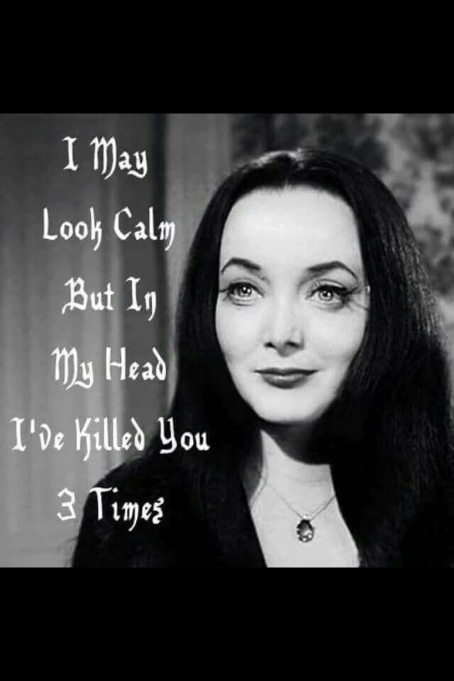 Pin by Trallfena150 on addams (With images) Addams