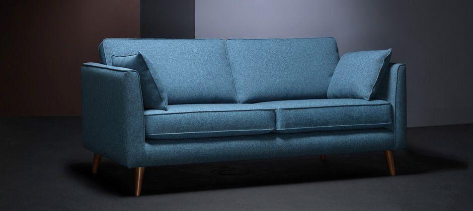 Cameron Sofa Workshop
