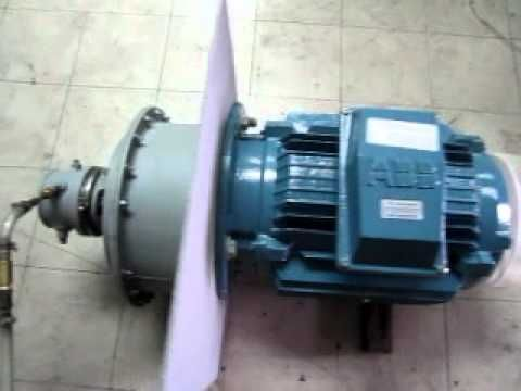 Solar Steam Turbine Test V 10 Kw By Dr Jack Wong Steam Turbine Motor Generator Turbine