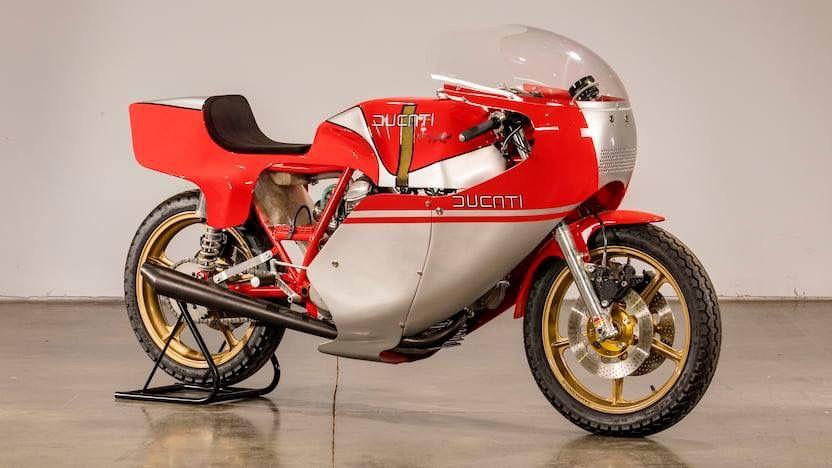 Pin de Quique Maqueda en Racing motorbike