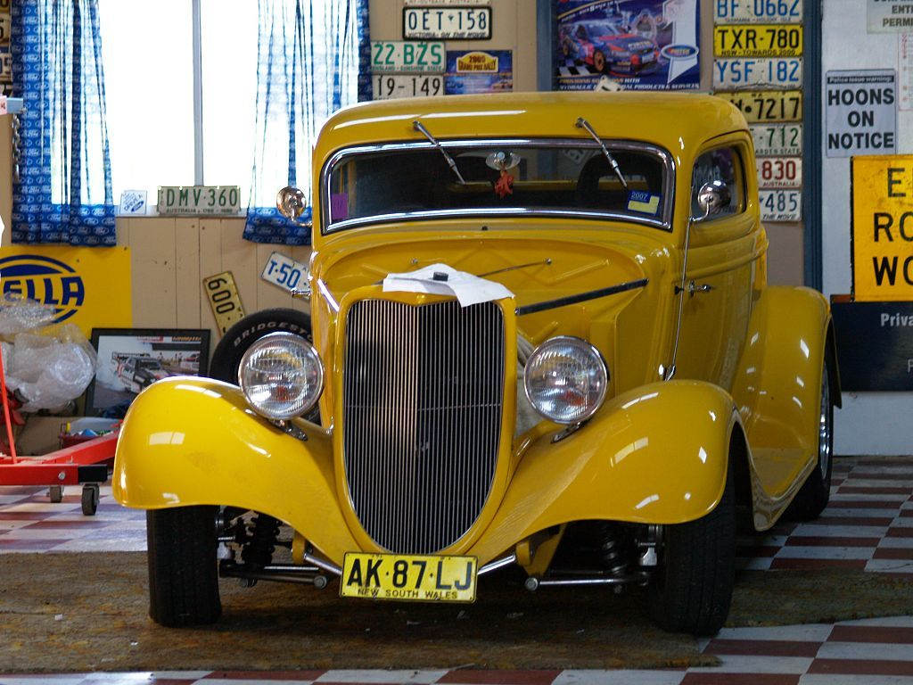 classic car for Reece | Reece | Pinterest | Cars and Car prices