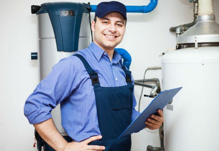 Phoenix Hvac System Maintenance With Images Heating Systems