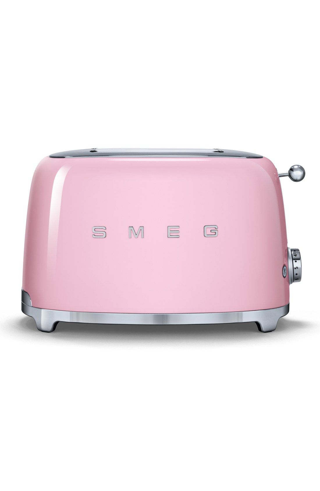 Pink Small Kitchen Appliances This Retro Toaster In Pink Is Totally Cute And Perfect For The