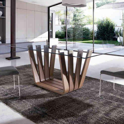 mesa-de-comedor-diseno-italiano-vicenza-glass_m.jpg (500×500 ...