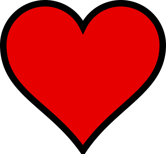 3 We Use This As A Symbol For Heart In Math It Is Less Than