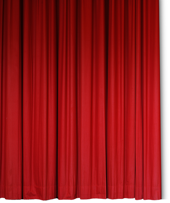Curtains Png Image Curtains With Blinds Blinds For Windows Curtain Lights