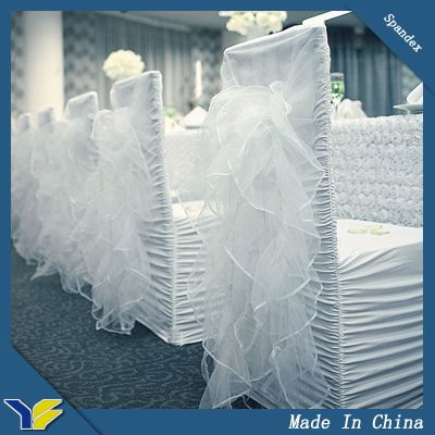 1000 images about spandexation on pinterest led table covers and lounge furniture - Aliexpress Decoration Mariage