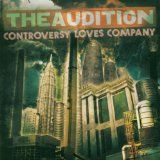 TheAudition