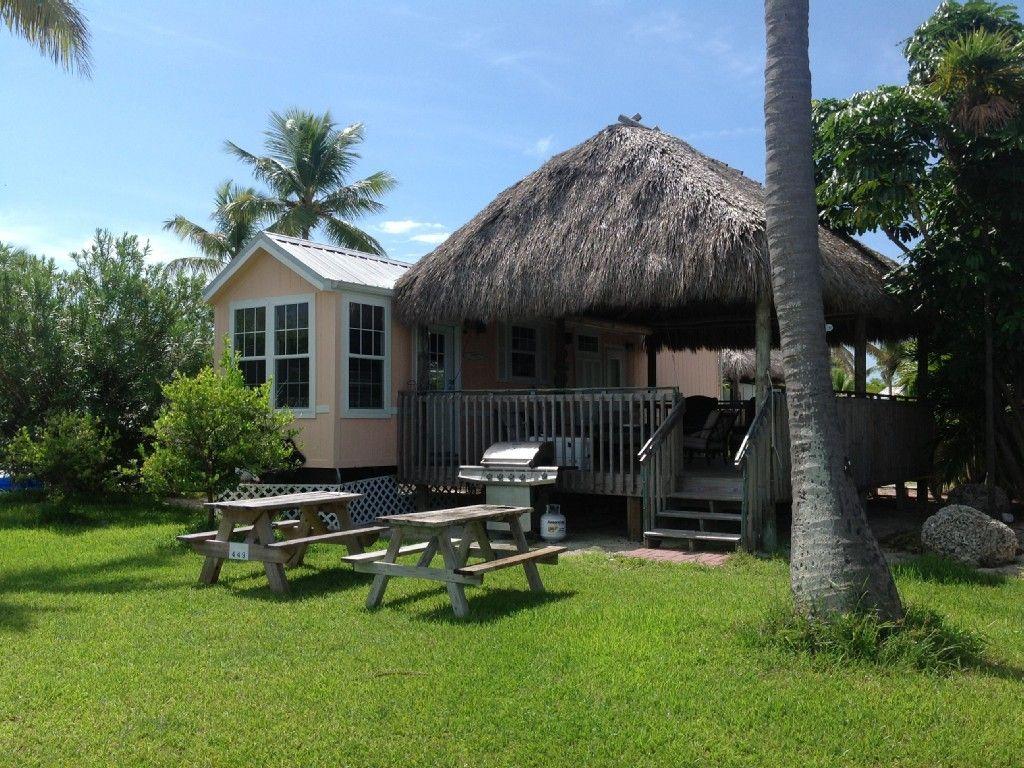 100 Big Pine Key Bungalow Rental Water Front Rental Vacation Rental Homeaway Vacation Rental Vacation Keys Vacation