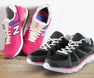 تخفيضات احذية رجالية ونسائية نمشي السعودية Shoes Sneakers Brooks Sneaker