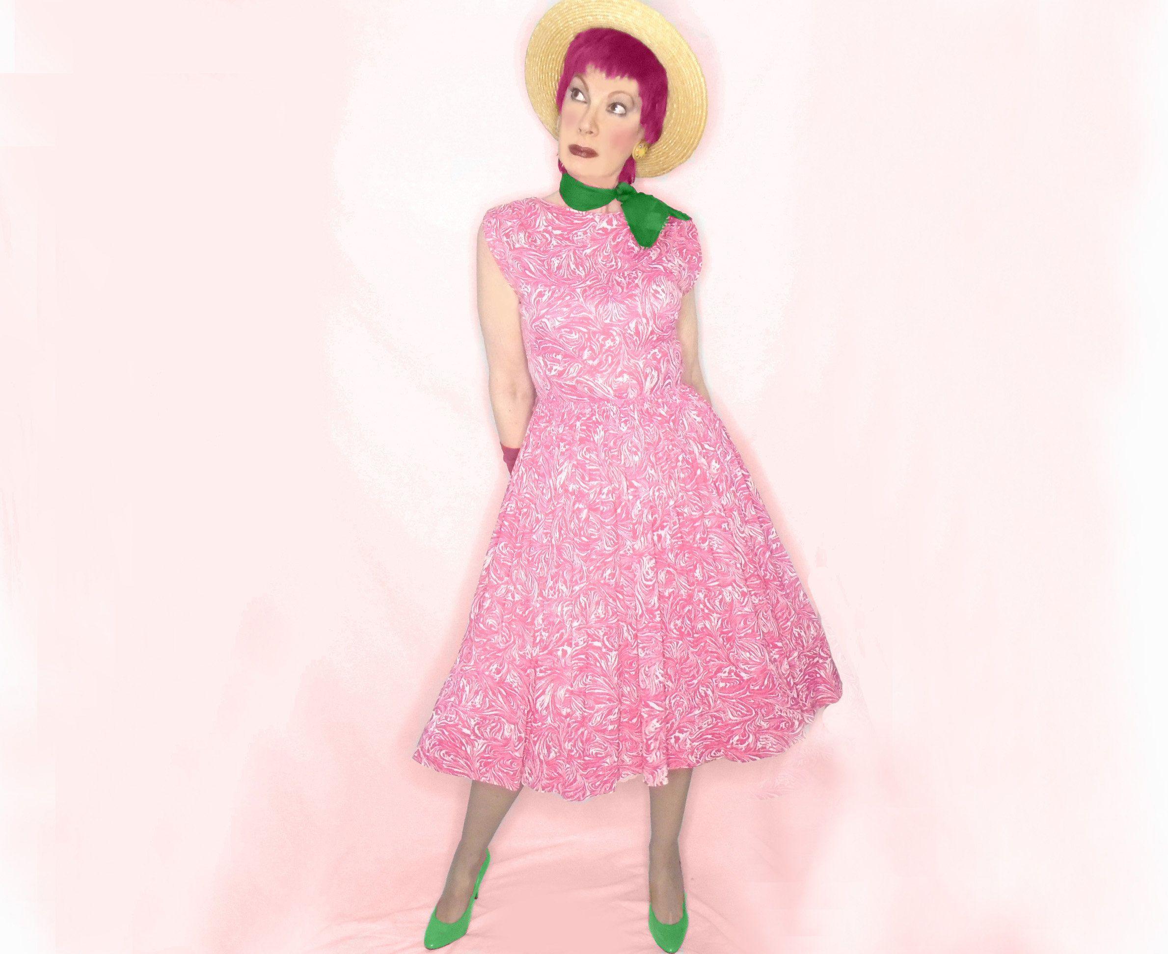 47+ Rockabilly wedding guest dresses ideas in 2021