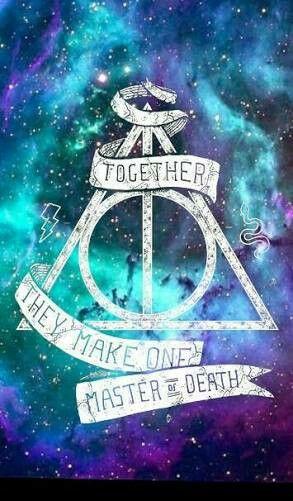Pin Von Luluciole Auf Tapety Heiligtumer Des Todes Harry Potter Bildschirmhintergrund Hintergrundbilder Iphone