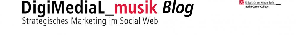 Reichweite mit YouTube-Playlist erhöhen – so geht's!  http://www.blog.digimedial.de/reichweite-youtube-playlist/