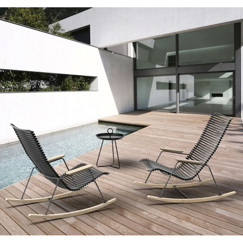 magnificent furniture outdoor folding rocking chairs design. click rocking chair houe magnificent furniture outdoor folding chairs design a
