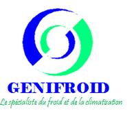 Nouvel Article Très Intéressant Sur Le Site Génifroid
