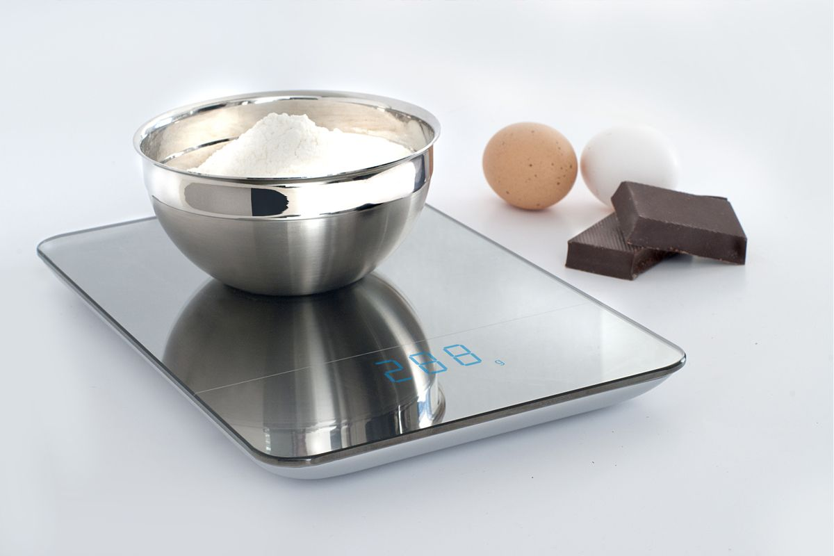 Ziemlich Digitale Küchenwaage Walmart Kanada Bilder - Küchenschrank ...