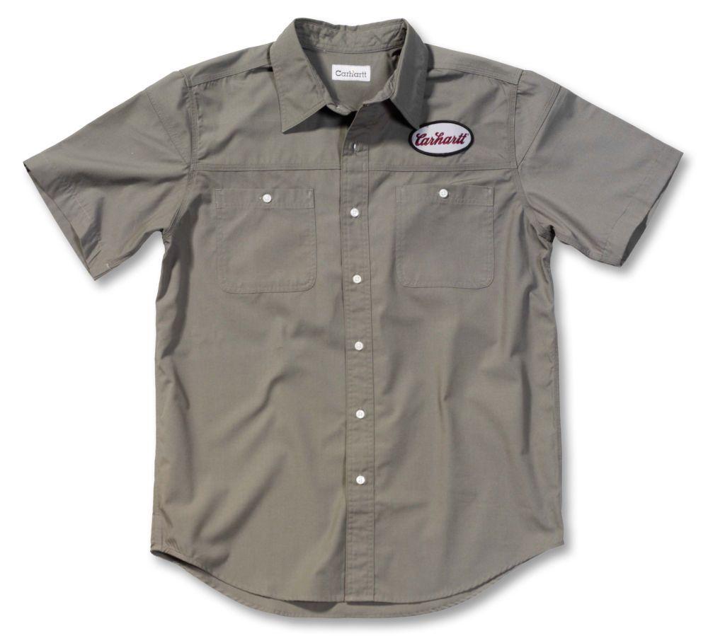 Ni/ñas Columbia Silver Ridge II Short Sleeve tee Camiseta de Manga Corta