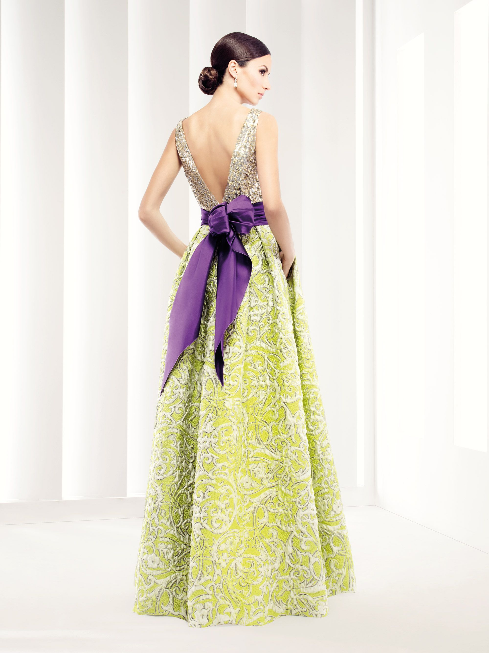 patricia avendaño party outfit pinterest party outfits