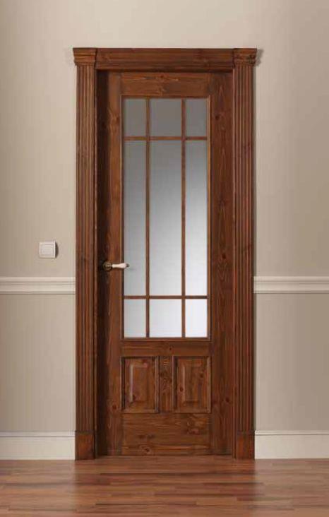 Puerta Designer Doors In 2018 Pinterest Doors Entrance