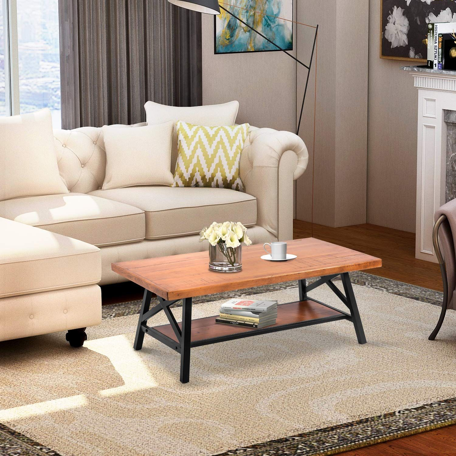 100 Beach Coffee Tables And Coastal Coffee Tables 2020 In 2020 Coffee Table Coastal Living Room Furniture Beach Living Room Furniture