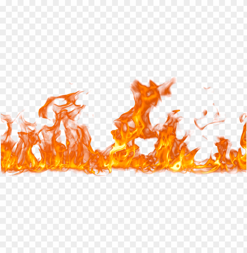 Download Flame Clipart Png Photo Png Free Png Images Png Images Png Photo Image Overlay
