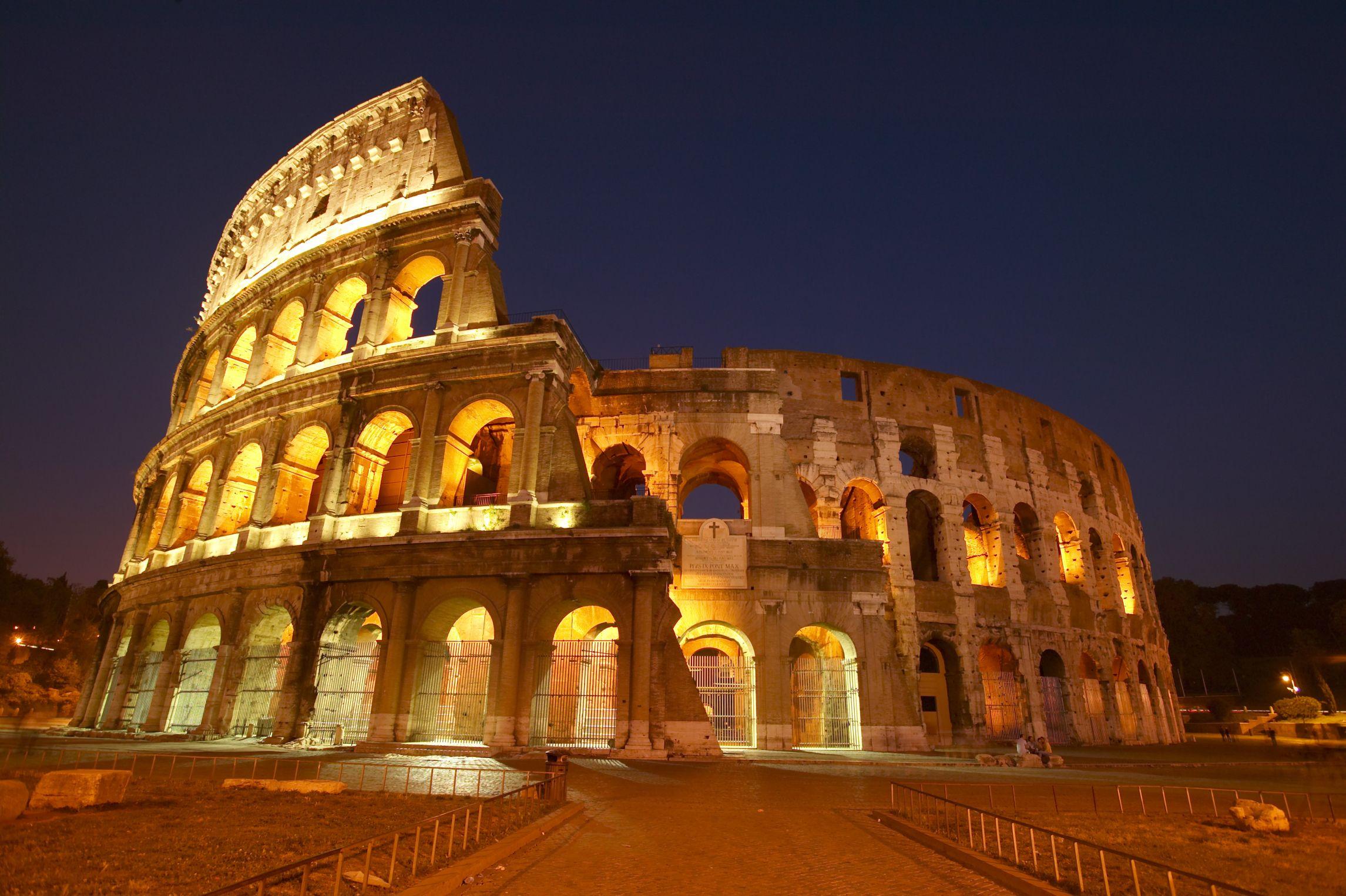 Los mejores lugares para vivir en Italia | Pinterest | En italia ...