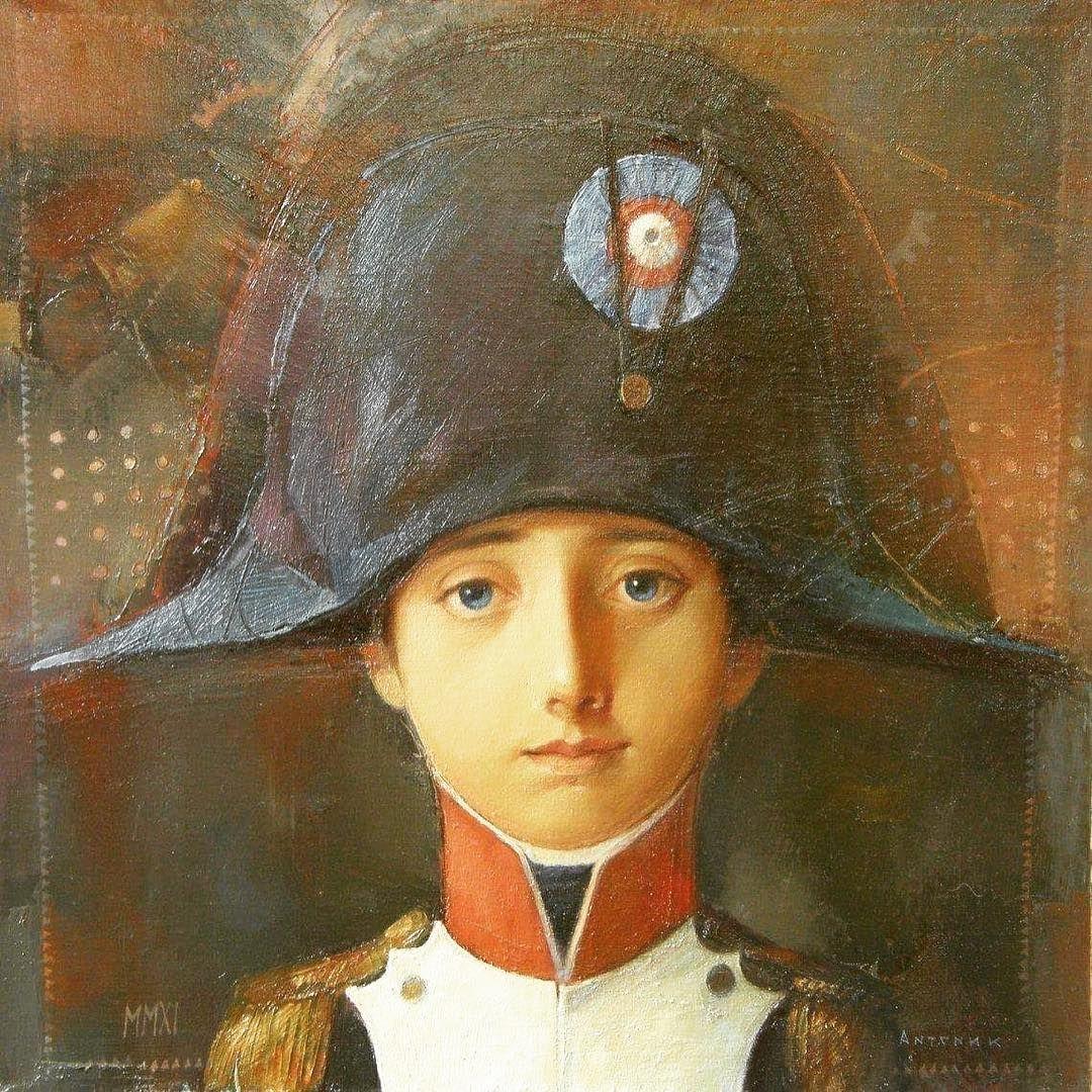 L Imagination Gouverne Le Monde Napoleon Bonaparte Napoleon Napoleon Josephine Bonaparte