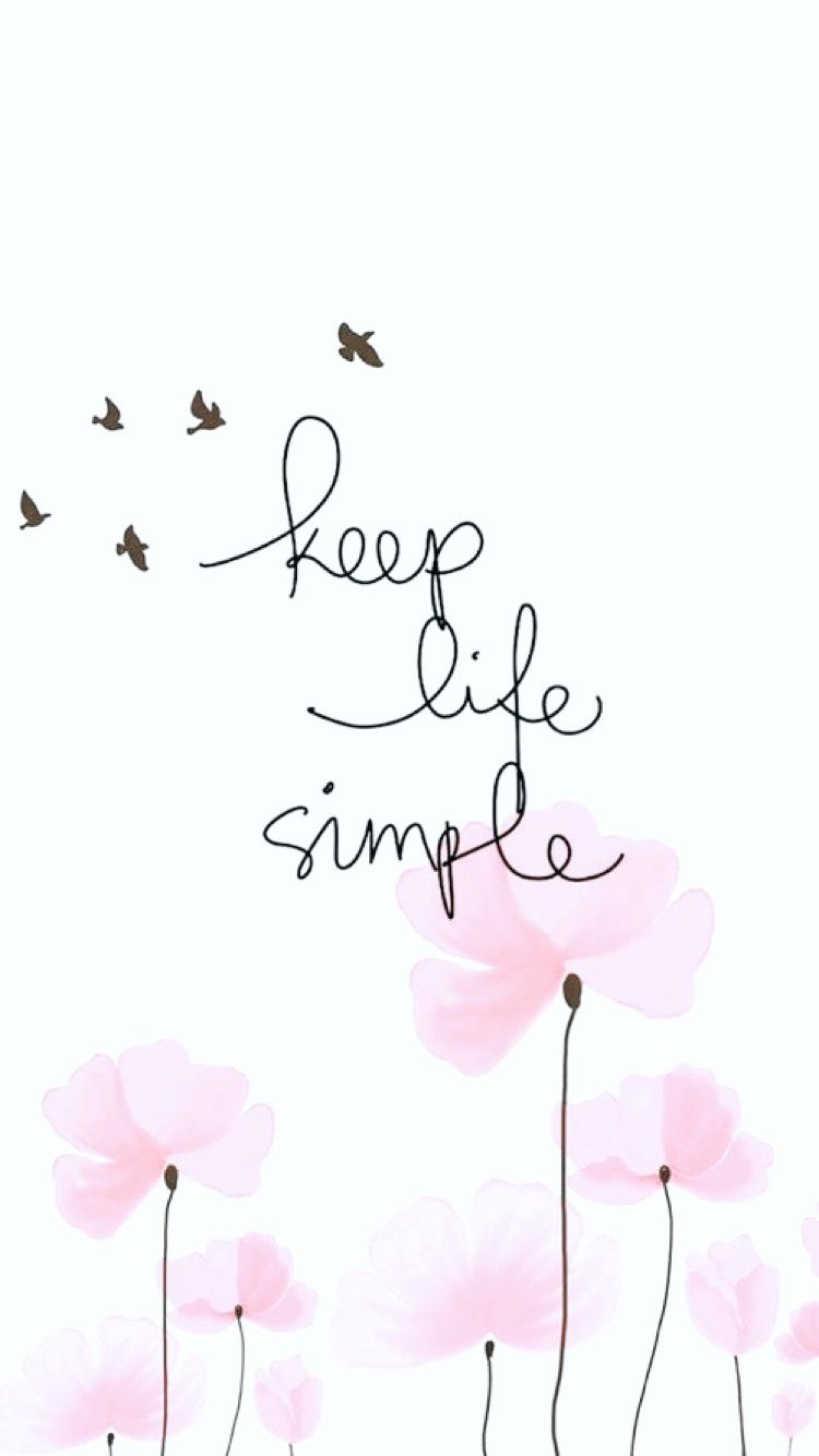 Pink Quote Citation Rose Wallpaper Quotes Pink Quotes