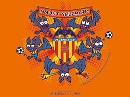 Valencia C F Valencia Valencia C F Fotos Antiguas
