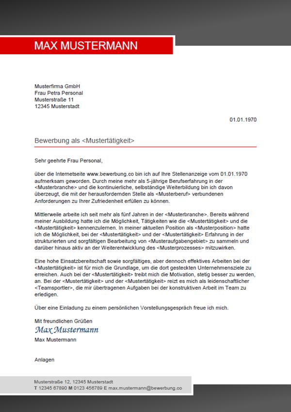 Pin Von Natsume Kann Auf Learn German In 2020 Bewerbung Anschreiben Bewerbung Bewerbung Anschreiben Vorlage